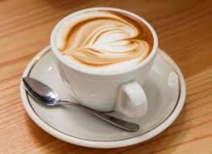 coffee-1467-gallarge